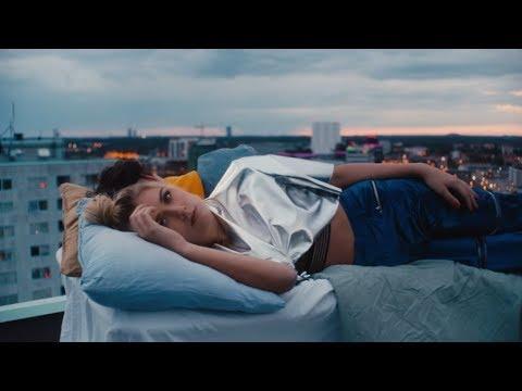 Clara Mae – Rooftop