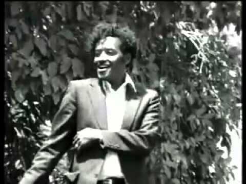 Alemayehu Eshete  Enkoy Nat Yeabay darእንኮይ ናት የአባይ ዳር