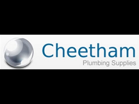 Cheetham Plumbing Supplies Ltd   Vist Our Bathroom Showroom   Manchester