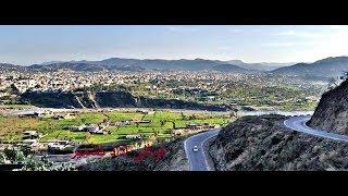 kotli Azad Kashmir| sarda hill | Kaashmir Times |