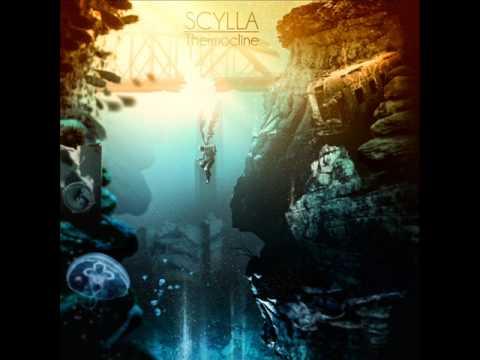 Scylla - Cherche feat. Furax Barbarossa