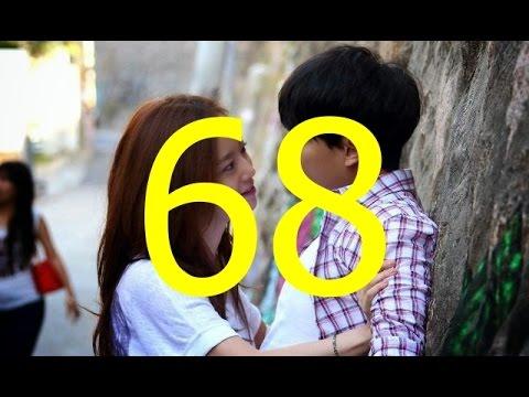 Trao Gửi Yêu Thương Tập 68 VTV3 - Lồng Tiếng - Phim Hàn Quốc 2015