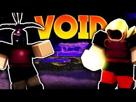 TAKING MY DAD TO THE VOID *NOOB* | Roblox: Booga Booga