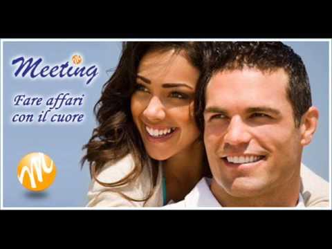Meeting palermo agenzia per single, trova single nella tua città