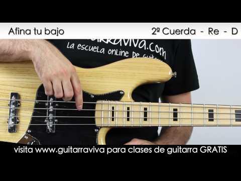 Noches de bohemia guitarra acordes facil tutorial como for Jardin con enanitos acordes