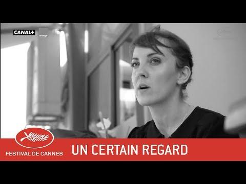 JEUNE FEMME - Un Certain Regard - VF - Cannes 2017