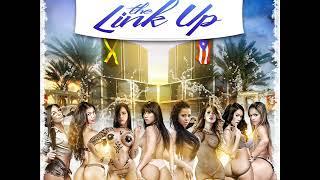 PINTO FT. MESSIAH - 420 / DE LA GHETTO FT. WILLY CULTURA - CANDELA (PROD. BY DJ BLASS & EQUIKNOXX)