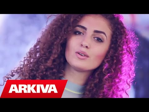 Nita Murati - Sjena mo (Official Video HD)