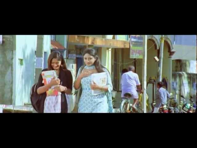 Actor Raj - Aandava Perumal