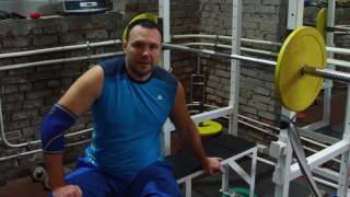 видео: 4 часть. Техника толкания ядра. Вспомогательные упражнения в толкании ядра