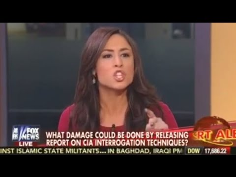 fox-news-reacts-to-torture-report:-we-are-awesome