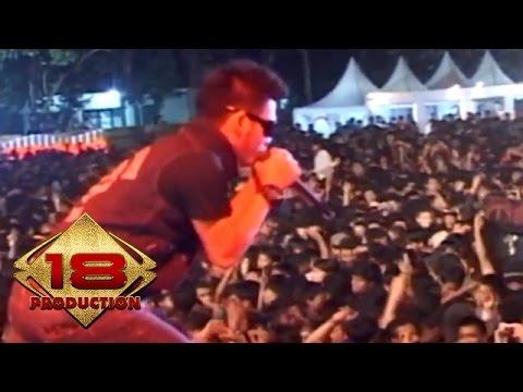 Five Minutes - Aisyah   (Live Konser Tasik 31 Maret 2012)