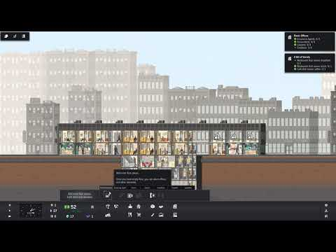 Project Highrise Episode 2 |