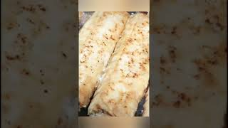 Быстрые закуски из лаваша. #тикток #рецепты#излаваша
