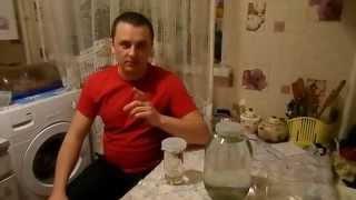 Самогон, процесс перегонки браги (головы, тело, хвосты)(В этом видео, я подробно расскажу о правильной перегонке браги и получении качественного самогона (дистилл..., 2015-02-16T10:34:00.000Z)