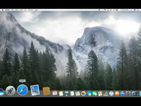 How To Install Google Chrome On MAC (Macbook Air,Macbook Pro,Other Apple Products) Very Easy !!!