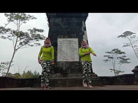 Download Tukang Bohong.Zumba Kreasi,By JIHAN AUDY Mp4 baru