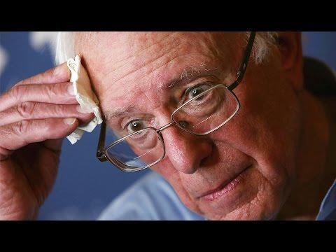 Can Bernie Sanders Win the Nomination? w/ TYT's John Iadarola!
