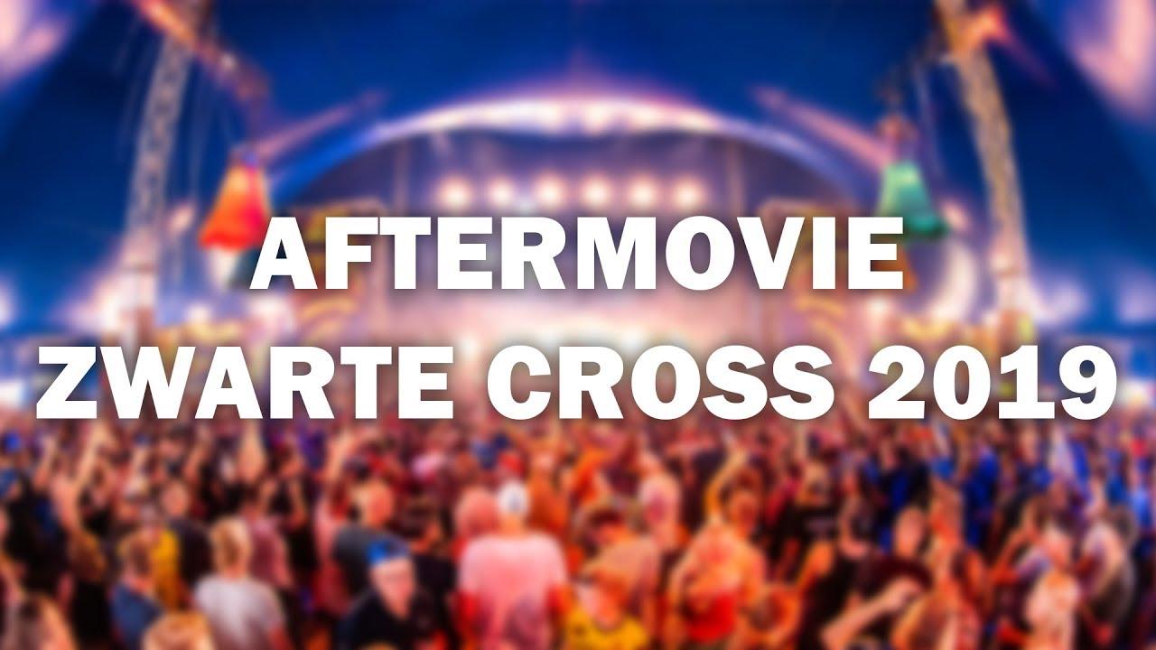 Wc Experience Zwarte Cross 2019 Aftermovie
