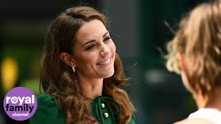 the-duchess-of-cambridge-arrives-at-wimbledon-ahead-of-women-s-final