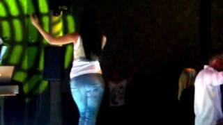 Download Kaltrina Selimi KATANA MP3 song and Music Video