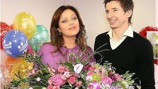 Мать Алдонина рассказала, что дочь Юлии Началовой будет жить не с отцом