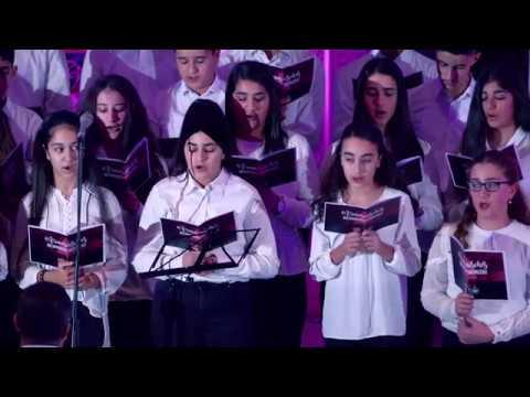 gudo-d´mor-stephanus---mothan-bethnahrin---aramäisches-weihnachtskonzert-st.-stephanus-kirche