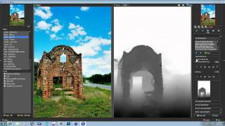 Repeat youtube video Quick Tips - Creating Effective Depth Maps in Topaz Lens Effects