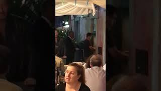 Presidente Marcelo Filmado Na Fila Do Multibanco Para Pagar Contas