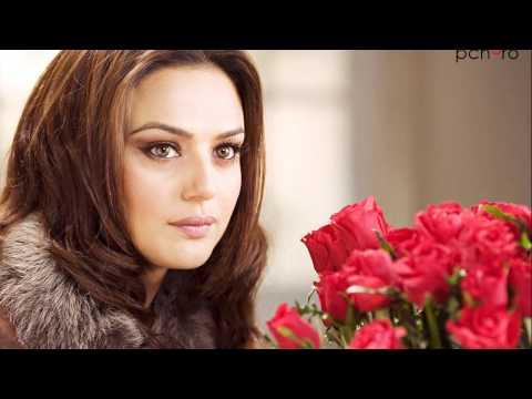 Kabhi Alvida Naa Kehna - Love Will Find A Way - Mitwa Instrumental Background Score