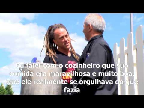 Lifestyle Christianity - Movie FULL HD ( Todd White ) - Legendado em Português