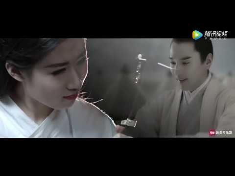 Lạnh Lẽo 凉凉   Guzheng ft  Erhu