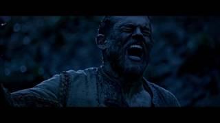 King Arthur  Legend of the Sword   Final Trailer HD
