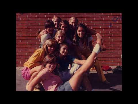 LOUISVILLE HIGH SCHOOL 1982