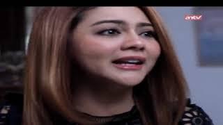 Menikah Dengan Siluman Buaya! | Rahasia Hidup | ANTV Eps 25 11 Agustus 2019 Part 3