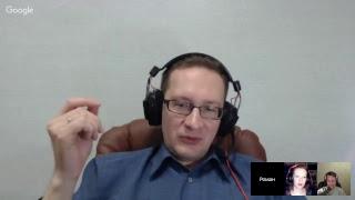 видео RuTracker окончательно заблокируют