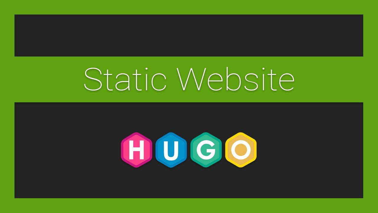 How to Bundle a Simple Static Site Using Webpack