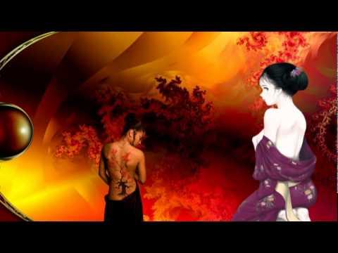 Kitaro -- Theme Of Silk Road