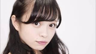 第二の千年に一度のアイドルと呼び声が高い、北海道のローカルアイドル...