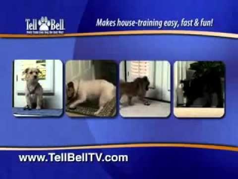 tell-bell-dog-potty-training