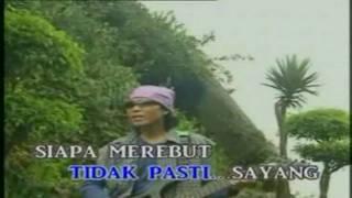 Siapa Di Hati Mu - Rahmat (HD/Karaoke/HiFiDualAudio)