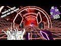 Pumped Up Kicks Bridge And Law Remix Beat Saber Custom Song mp3