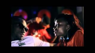 "MTV Base ""Shuga"": Banky W,Wizkid,Bon'Eye,L-Tid (Love, Sex & Money).mpg"