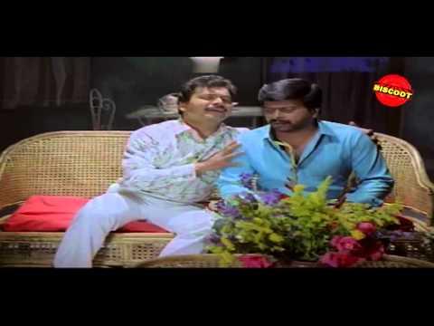Prana Snehitha – ಪ್ರಾಣ ಸ್ನೇಹಿತ (1993) || Watch Full Kannada Movie || Feat.Shankarnag,Bhavya,