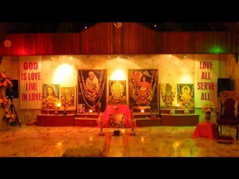 Allah Tum Ho - KK Sai Centre