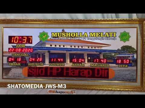 jadwal-sholat-jws-m3-tilawah