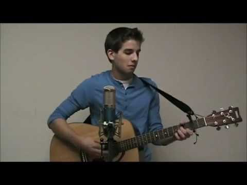 love song for no one acoustic