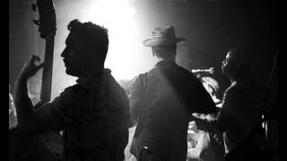 Los Miticos Del Ritmo - Otro Muerde el Polvo