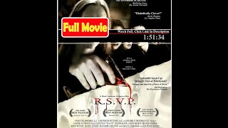 R.S.V.P. (2002) *Full MoVie *#*