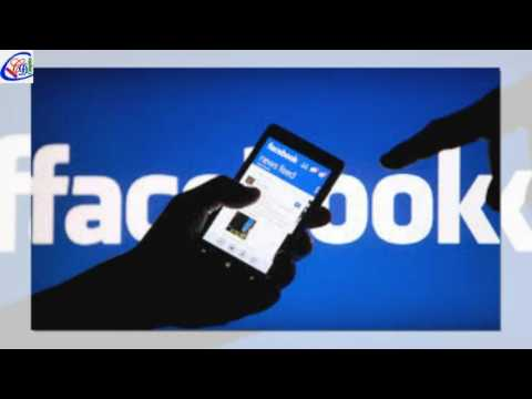 Facebook fined $122 million by EU over WhatsApp acquisition